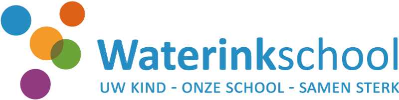 Waterinkschool, Soest